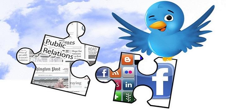 content-social