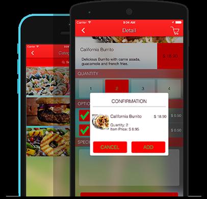 food_order